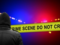 Return to the Crime Scene