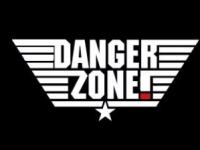 Highway to the Danger Zone
