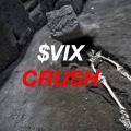VIX Crush