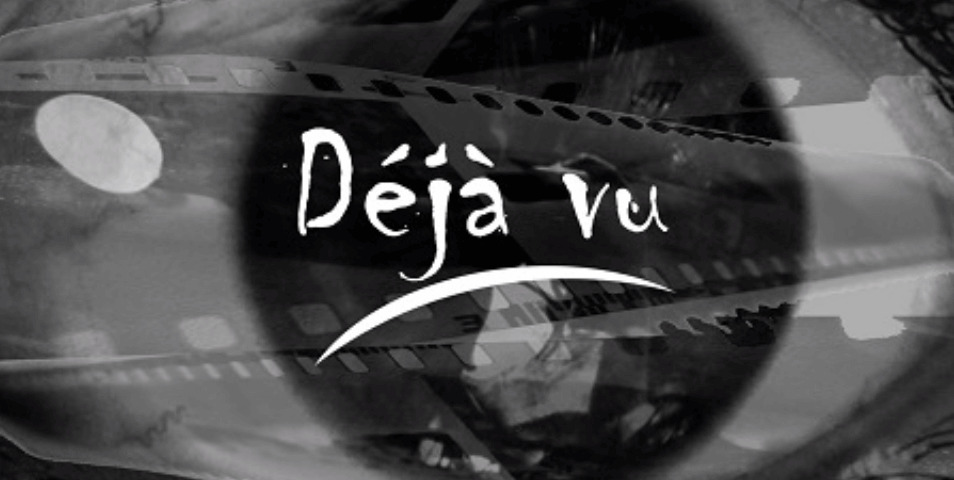 Deja Vu All Over Again Revisited Once >> Deja Vu Northmantrader