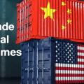 Trade Deal Games 2