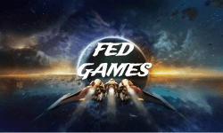 Fed Games