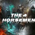 HORSEMEN 4 Bpng