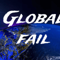 global fail 2png