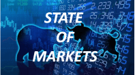 State of Markets