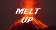 Melt-Up