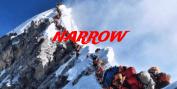 Narrow – NorthmanTrader