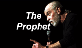 The Prophet – NorthmanTrader