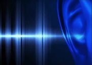Hear the Voices – NorthmanTrader