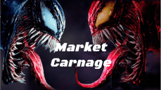 Market Carnage