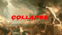 Collapse – NorthmanTrader