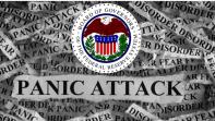 Fed Panic Attack – NorthmanTrader