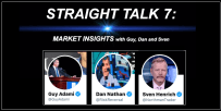 Straight Talk #7 – NorthmanTrader