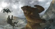 Still a Bear Market – NorthmanTrader