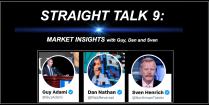 Straight Talk #9 – NorthmanTrader