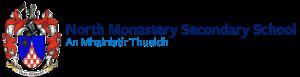 North Monastery Crest