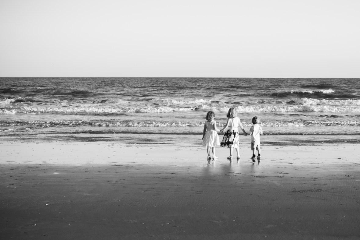 Myrtle Beach area family photographers