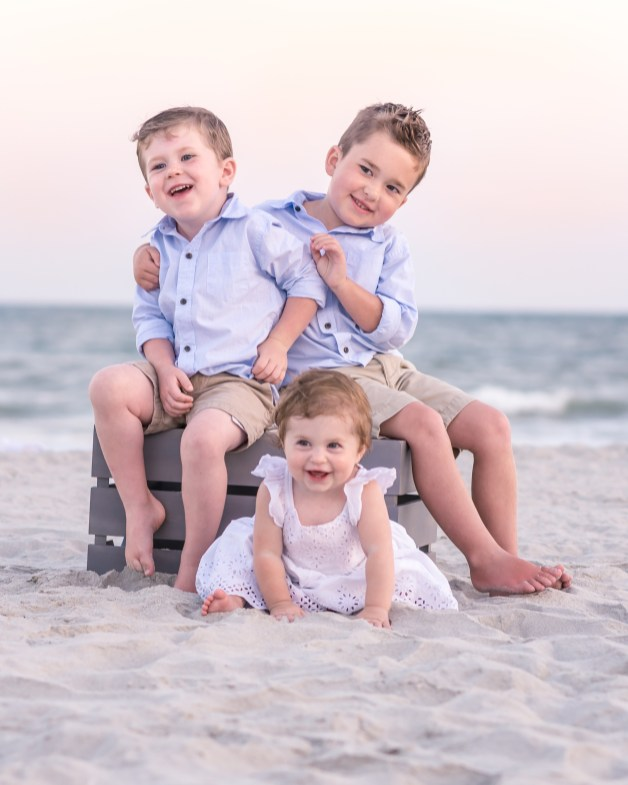 North Myrtle Beach Photography (107)