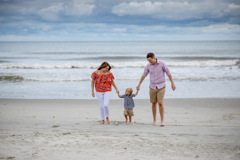 North Myrtle Beach Photography (34)