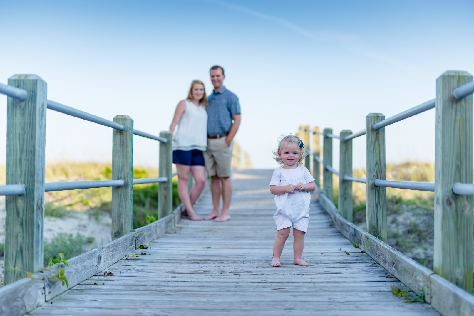 North Myrtle Beach Photography (50)