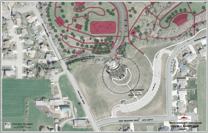 Amphitheater_Expansion_Site_Plan_resized