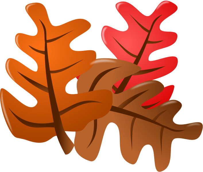 FALL Green Waste Pick Up