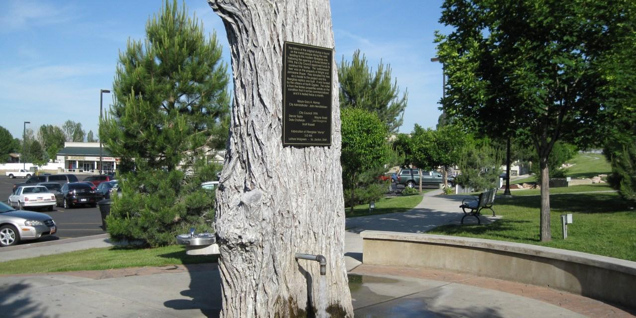 Park Spotlight: Bicentennial Park