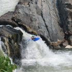 GREAT FALLS OF THE POTOMAC