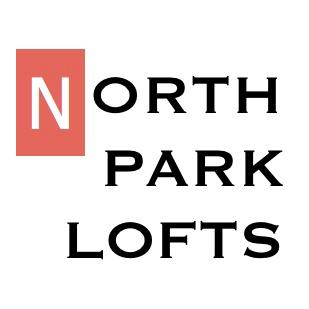 North Park Lofts