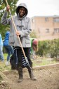 service_day_3oct2015-21
