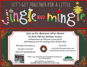 jingle-and-mingle