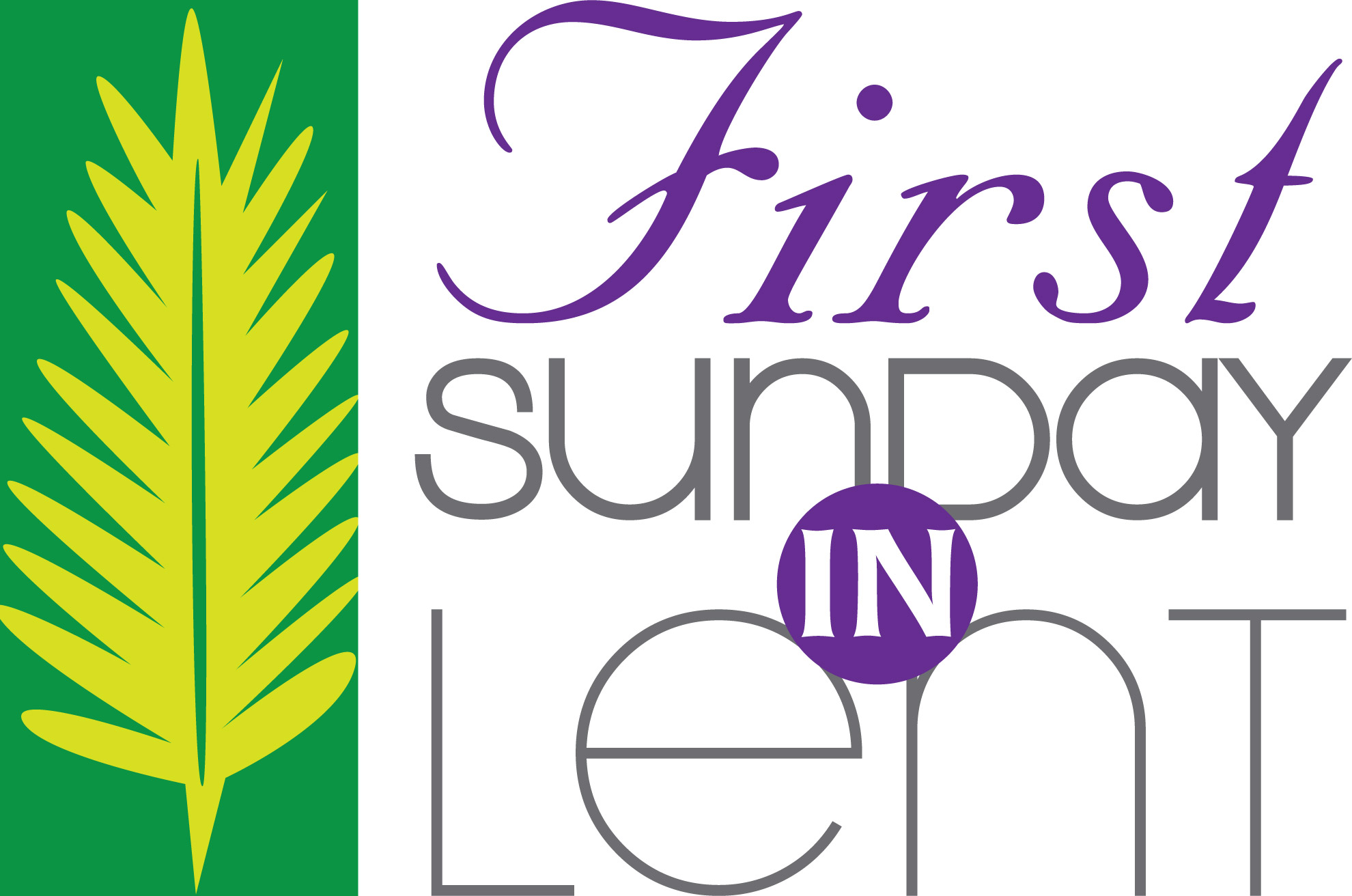 Se First Sunday Of Spring March 5 North Pointe