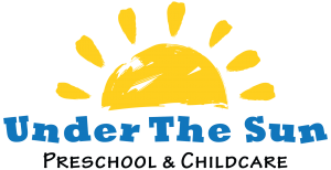 UnderTheSunPreschool_Logo-01