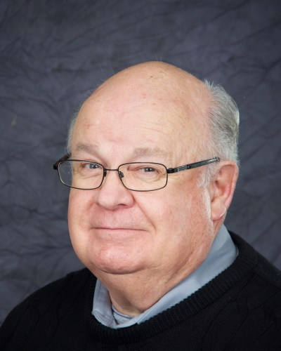 Tom Wendt  Member-at-large