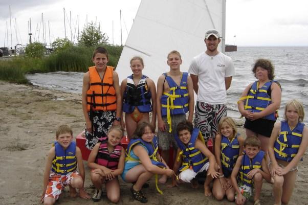 sailing camp wk 3 09 002