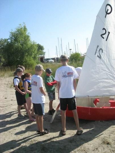 sailing camp wk 3 09 ernie's 040