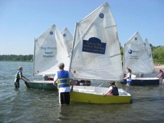 sailing camp wk 3 09 ernie's 077