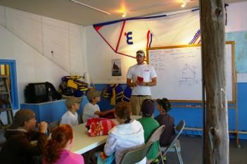 sailing school 2009 001