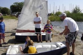 sailing school 2009 wwk 1 014