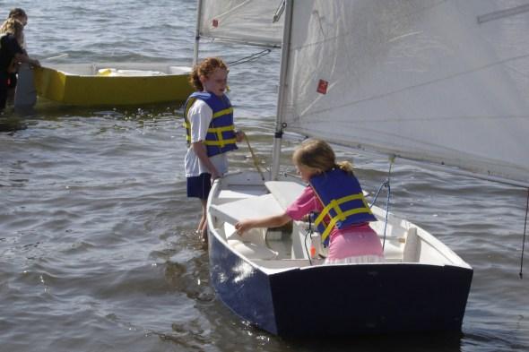 sailing school 2009 wwk 1 021