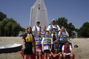 sailing school 2009 wwk 1 036