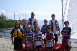 sailing school 2009 wwk 1 038