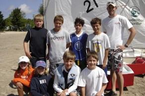 sailing school 2009 wwk 2 002