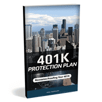401K Protection Plan
