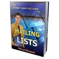 Mailinglist200[1]