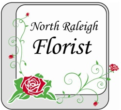 Weddings by North Raleigh Florist | Raleigh, NC