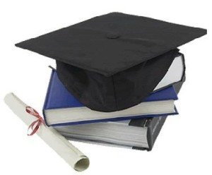 Tips for Education Tax Benefits