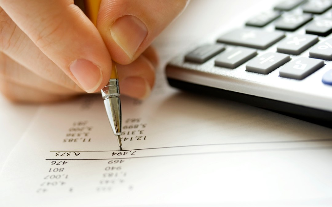 Is a Tax Extension Right for You This Year?