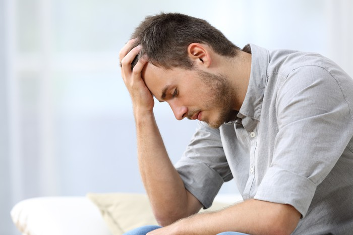 Ft. Worth Accounting Help: Biggest Retirement Mistake