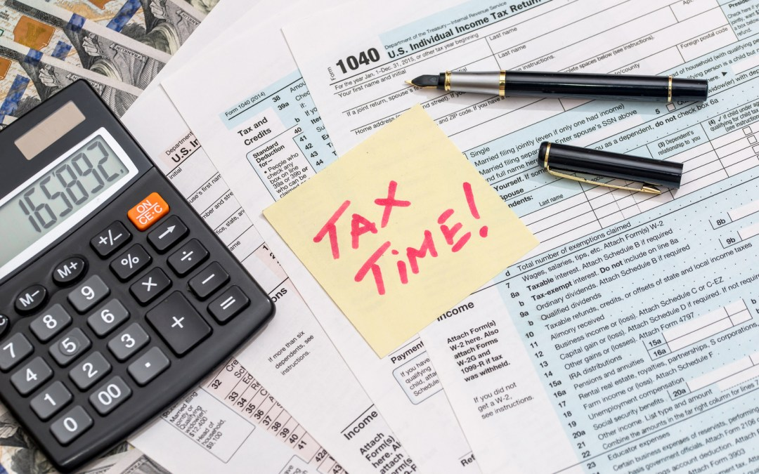 Ft. Worth Tax Consultants: Save With These Tax Tips